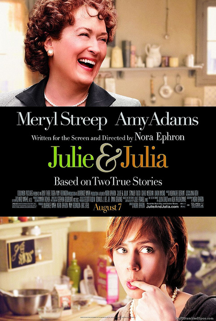 julie and julia - 640