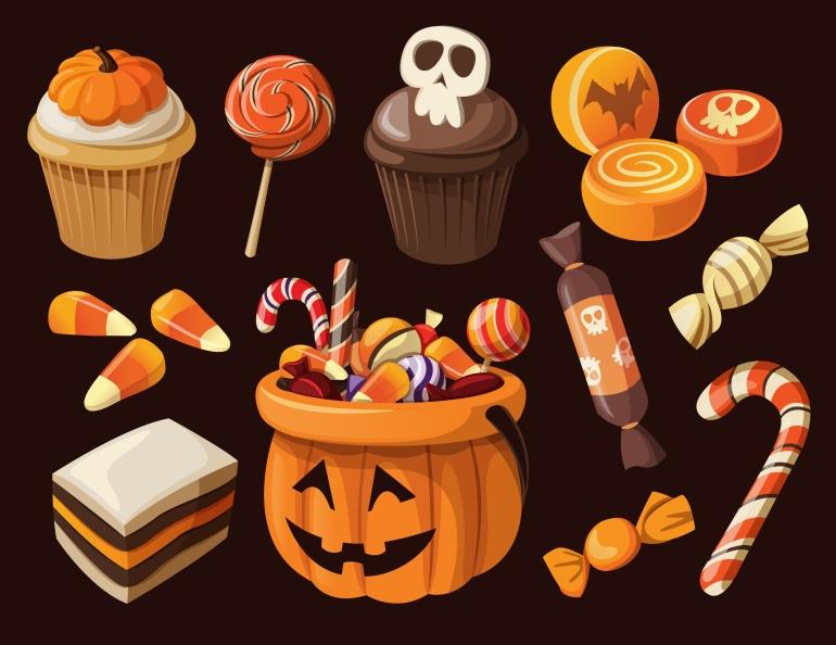 shutterstock_115646047 - halloween